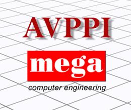 mega computer engineering
