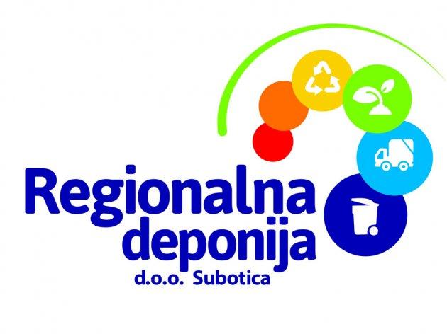 27/03/2018 Elektronska pisarnica u Regionalnoj deponiji Subotica